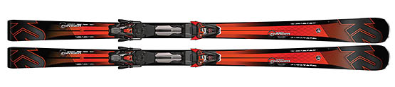 k2skis_1617_SpeedCharger_Top_Bind_CMYK 10A0006.jpg